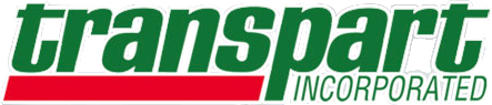 Transpart Logo