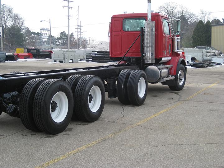 axle1